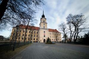 Biuro nieruchomości Rzeszów